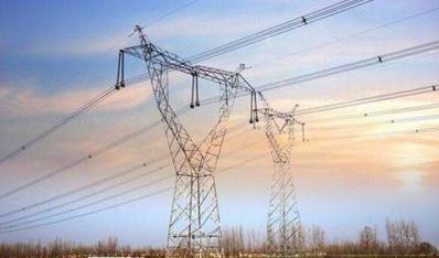 国网天津电力建设生态城首个智能电网创新示范区